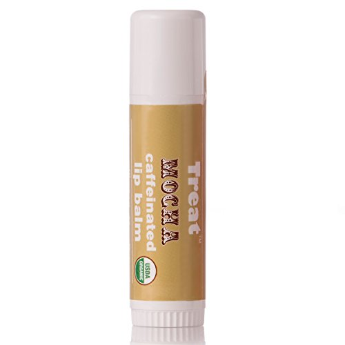 Best Lip Balm For Kissing - 3