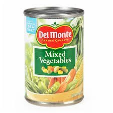 del-monte-mixed-vegetables-145oz-can-pack-of-6