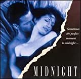 Midnight: A Time For Love