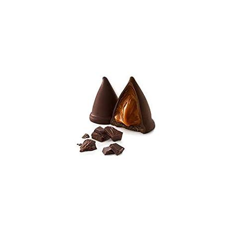 Havanna - Havannets 70% Cacao Puro (8 Havannets) - 1 x 320gr ...