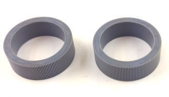 Dell FT4V8 Pick Up Rollers b2360 Main Tray 2 Paper Feed Tires