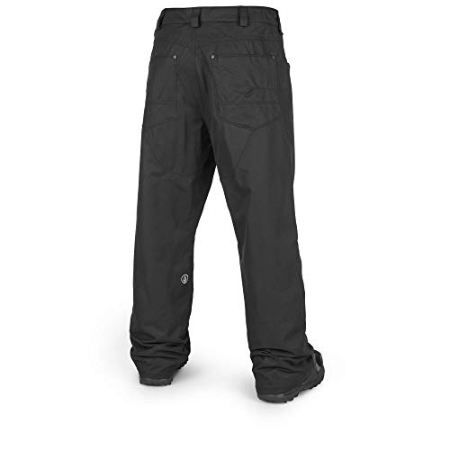 Buy snowboard pants 2018