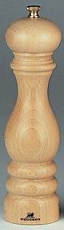 Peugeot moulin à poivre paris 22 cm nature