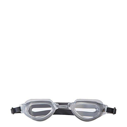 Adidas persi Star Fit Lunettes de natation lunettes M Blanc