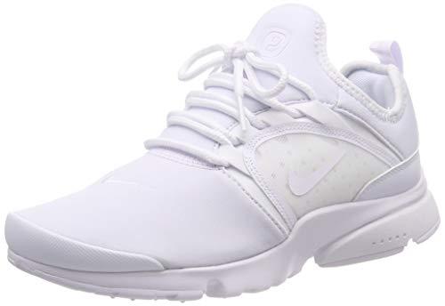 Fly 101 Scarpe Ginnastica Presto Da Uomo white Bianco Nike Wrld white white q54FwxH4