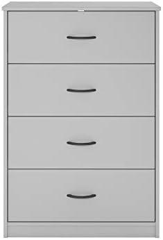 Mainstays Drawer Dresser