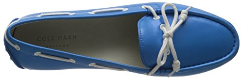Grant Womens Escape Sky Loafer Driving Haan Pearlized Cole zPBwqxg6z