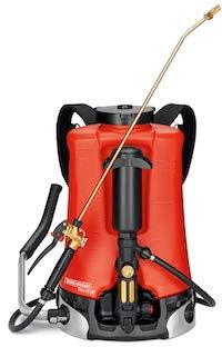 proline backpack - 9