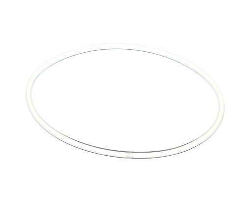 Hobart 00-291704 Food Cutter Belt ()