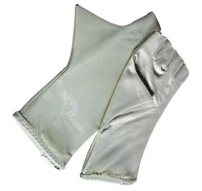 Mangrove sun gloves small medium 0086994000875 buy for Fishing sun gloves