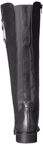 Riding Sikora Tornado Women's Boot LifeStride nqPSYwEaE
