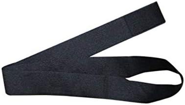 Supvox Schulter Geradehalter zur Haltungskorrektur für Rücken Wirbelsäule Verstellbare Haltungstrainer für Männer Frauen Orthopädischer Schultergurt
