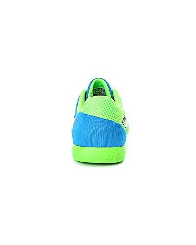 adidas - Zapatillas para deportes de exterior para hombre azul - azul