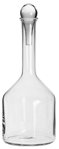 Riedel Dominus Magnum 69-1/2-Ounce Decanter