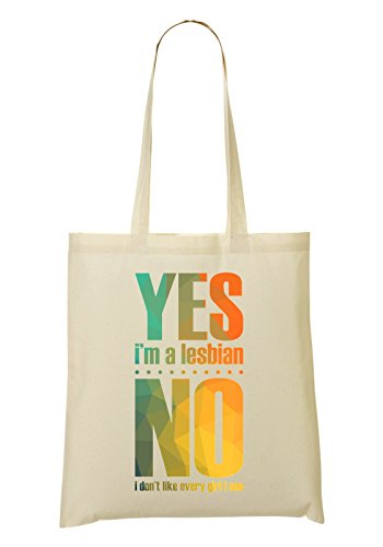 Fourre Collection Sac Thoughts Funny Phrases Yes No Provisions Words Tout Cool Sac À Swpx8p1