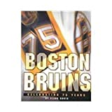 Boston Bruins, Clark Booth, Steve Babineau, 0760711267