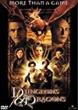 Dungeons & Dragons [Import allemand]