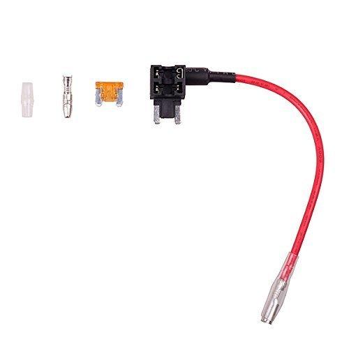 best rated in fuse blocks  u0026 fuse holders  u0026 helpful customer reviews