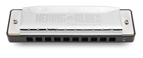 hering-2020a-diatonic-blues-harmonica-key-of-a