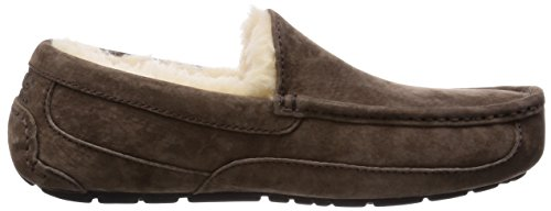 sale explore UGG Australia Ugg Men's Ascot Slipper Esp discount explore DEVgJ