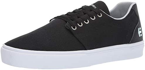 Men's Stratus Ankle-High Fashion Sneaker