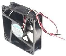 TRAY ASSY 4715KL-04W-B49 SUN 540-4434-01 REV 51 3-FAN