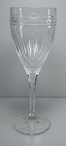 Noritake Christiana Wine Glass 8 ()
