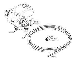 Amazon.com: Pressure Switch for Jun-Air CMS055: Industrial & ScientificAmazon.com