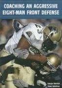 coaching-an-aggressive-eight-man-front-defense