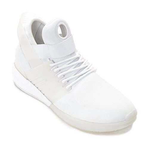 Supra Skytop V Shoes - White UK 11