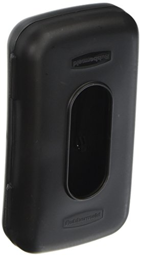 rubbermaid-mobile-organization-3360-00-tissue-holder