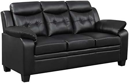 Finley Sofa Settee Sofa
