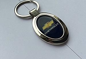 Chevrolet llavero: Amazon.es: Coche y moto