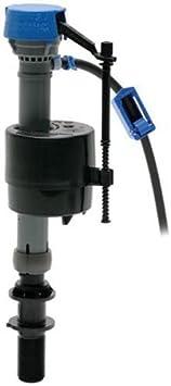 Fluidmaster 400AH PerforMAX Universal High Performance Toilet Fill Valve 2 Pack