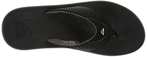 Rover Adidas Sandalias Para Flip black Hombre Negro flop drr1wq
