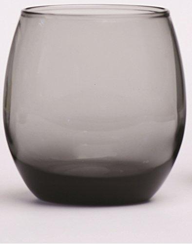 Circleware Glasses Oz Wine