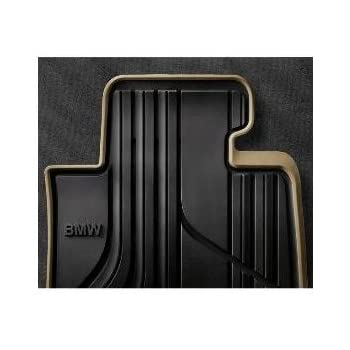 Amazon Com Genuine Oem Bmw All Weather Floor Mats