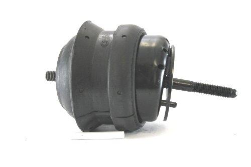 DEA A5235 Front Engine Mount