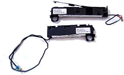 25.90AGQ.001 EliteBook Revolve 810 LTE Board Antenna Main /& Aux
