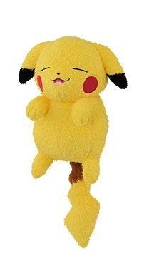 descuento de ventas Appearance Appearance Appearance PikachuJapan import of Pokemon Sunmoon Poke tightly huge stuffed PikachuVulpix Arora  ventas en linea