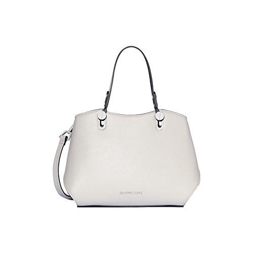 Handbag Lopez Gris Jennifer Mujer Rylee dqxwCt