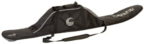 Good Ski Bag - Connelly Pro Series Cover, 63