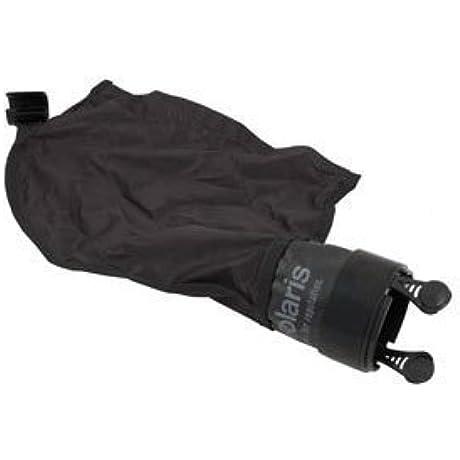 Polaris 280 Black Pool Sweep Bag