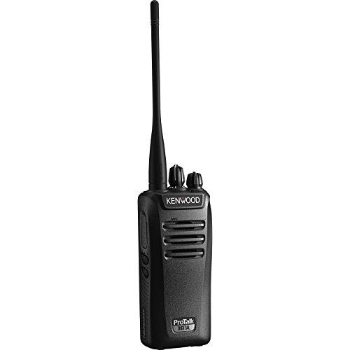 CQINX340U16P - ProTalk Kenwood Digital ProTalk NXDN Series UHF Radio