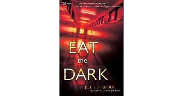 Amazon.de: Joe Schreiber: Bücher, Hörbücher, Bibliografie