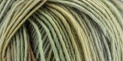Bulk Buy: Red Heart Boutique Unforgettable Yarn (3-Pack) Meadow E793-3941 (Meadow Heart)