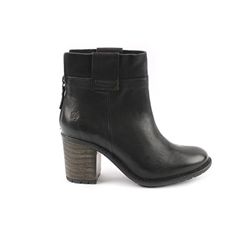 Apple Eden Boots of Yanet Ankle Damen vr5vPqBw