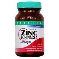 Zincechinacea - 6