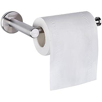 KES A2175S52 SUS304 Stainless Steel Bathroom Lavatory Toilet