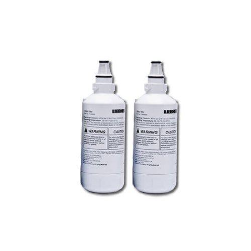 liebherr-7440000-refrigerator-water-filter-2-pack